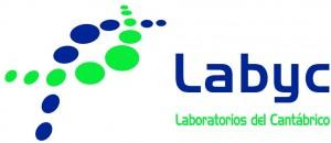 Labyc