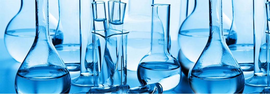 Análisis Físico-químicos